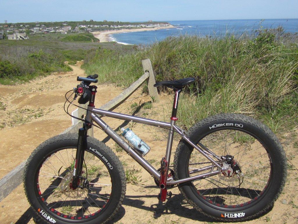 Twenty2 Cycles Rohloff fattie-img_1447.jpg