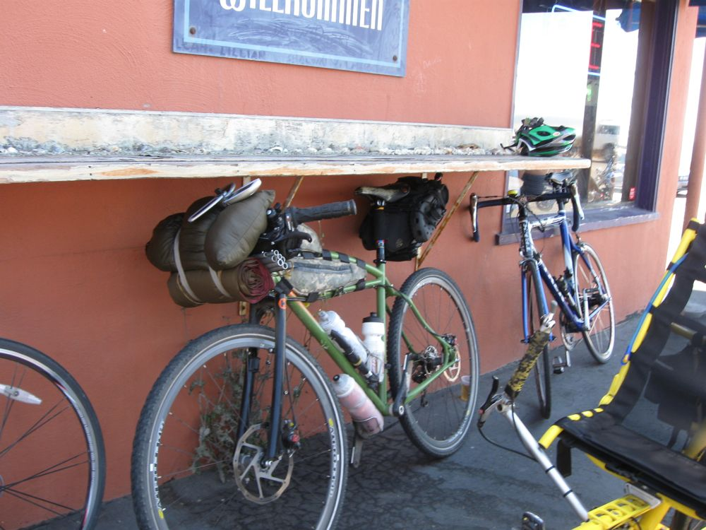 29 MTB with 700C/ROAD tires PICTURES-img_1449.jpg
