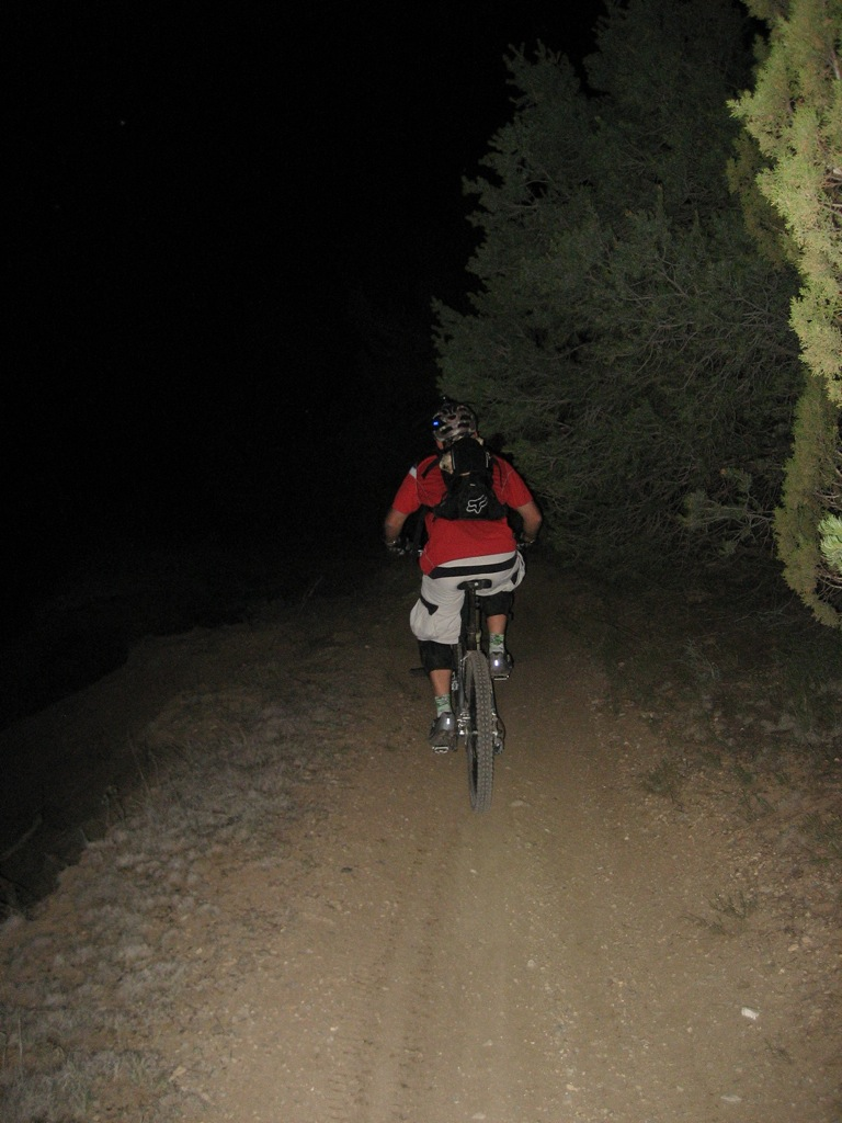 Cedro, Coyote, Guinness, in the dark on a creamcycle?-img_1449.jpg