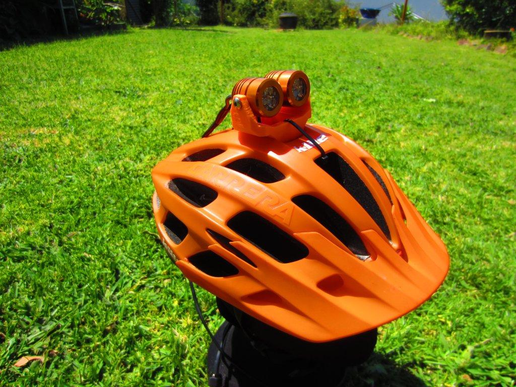 kLite dual helmet light w wireless bar remote-img_1457.jpg