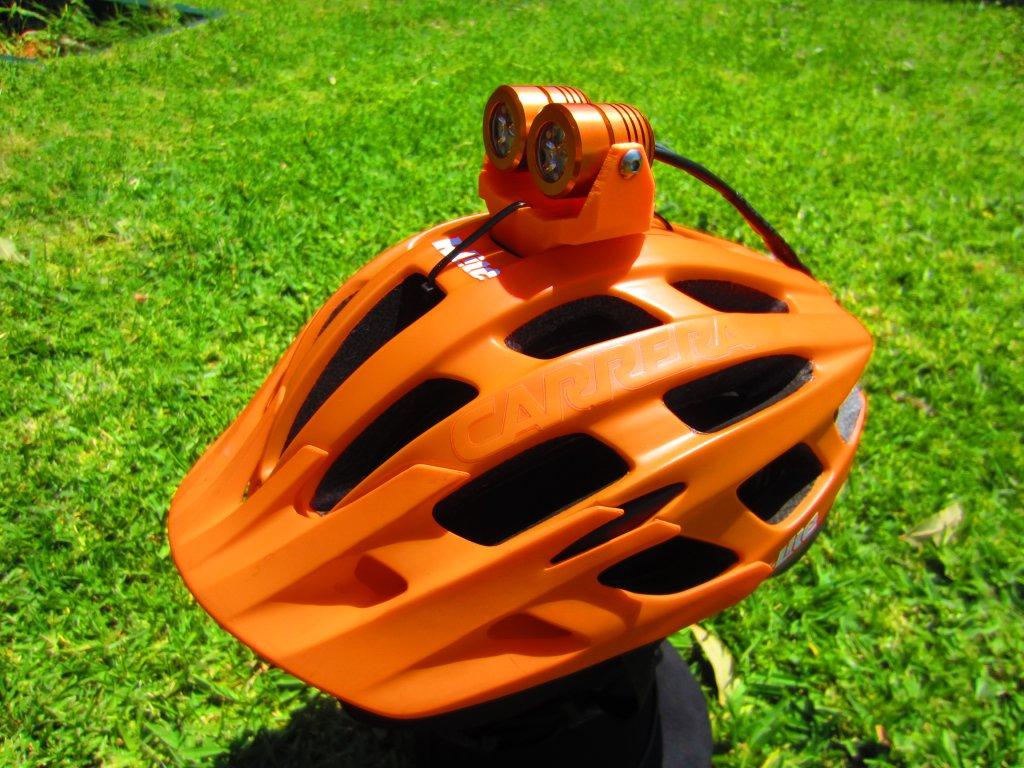 kLite dual helmet light w wireless bar remote-img_1458.jpg