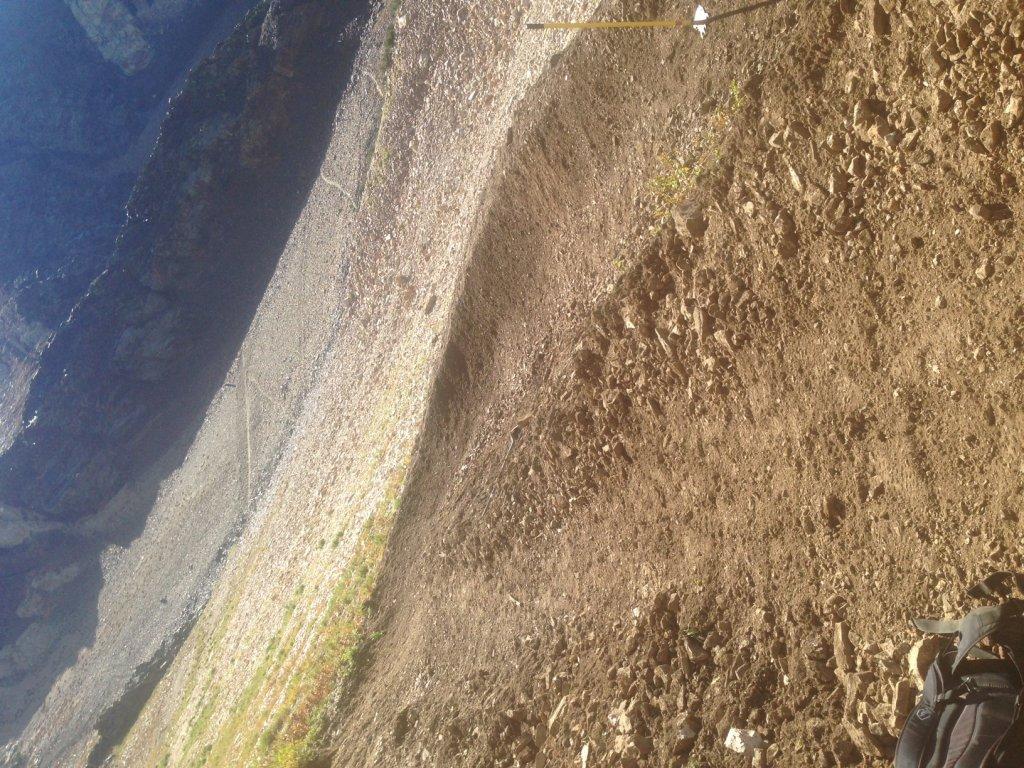 Snowbird Big Mountain Trail-img_1458.jpg