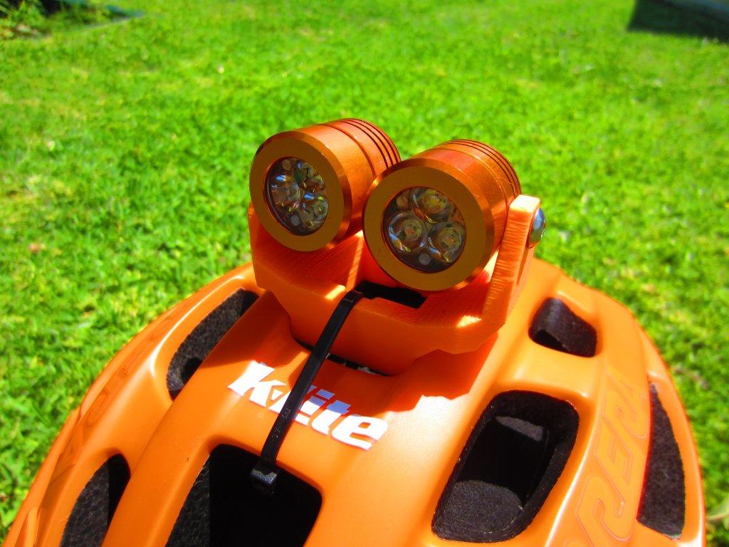 kLite dual helmet light w wireless bar remote-img_1459.jpg