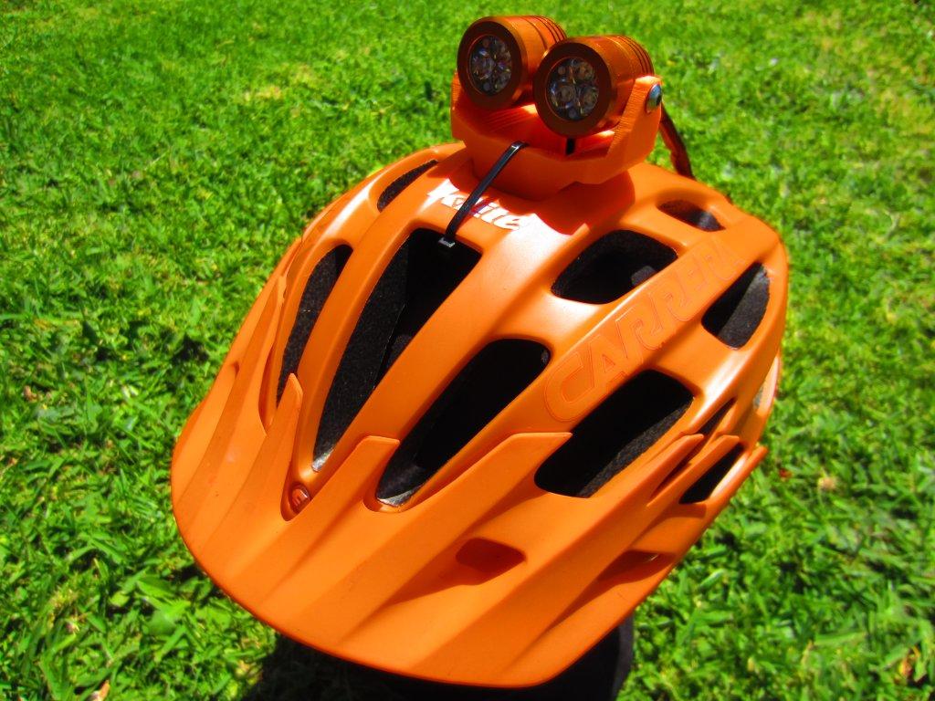 kLite dual helmet light w wireless bar remote-img_1460.jpg