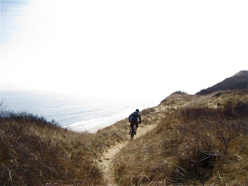 Beach/Sand riding picture thread.-img_1461.jpg