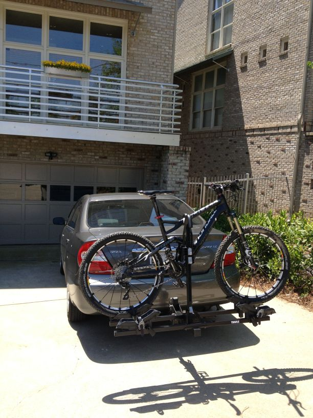 How many bikes do you have?-img_1461.jpg