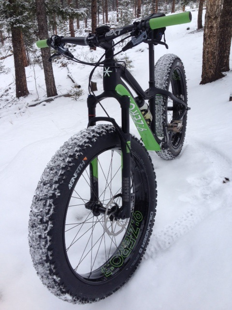 29er Plus wheels for fat bike-img_1461a.jpg