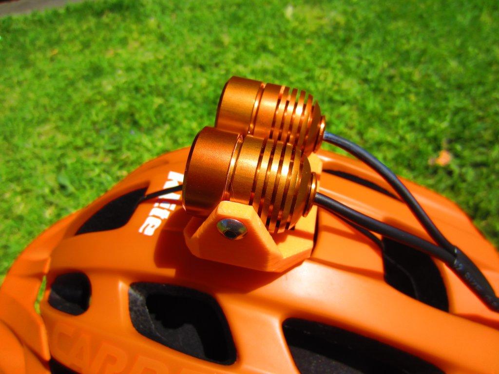 kLite dual helmet light w wireless bar remote-img_1462.jpg
