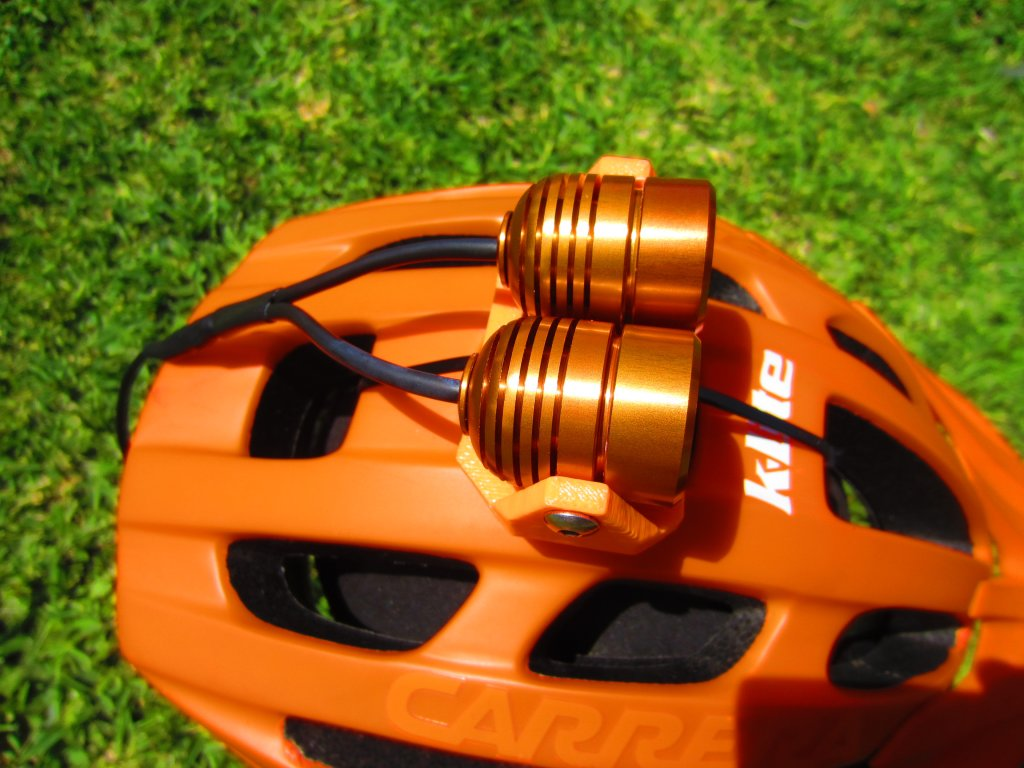 kLite dual helmet light w wireless bar remote-img_1463.jpg