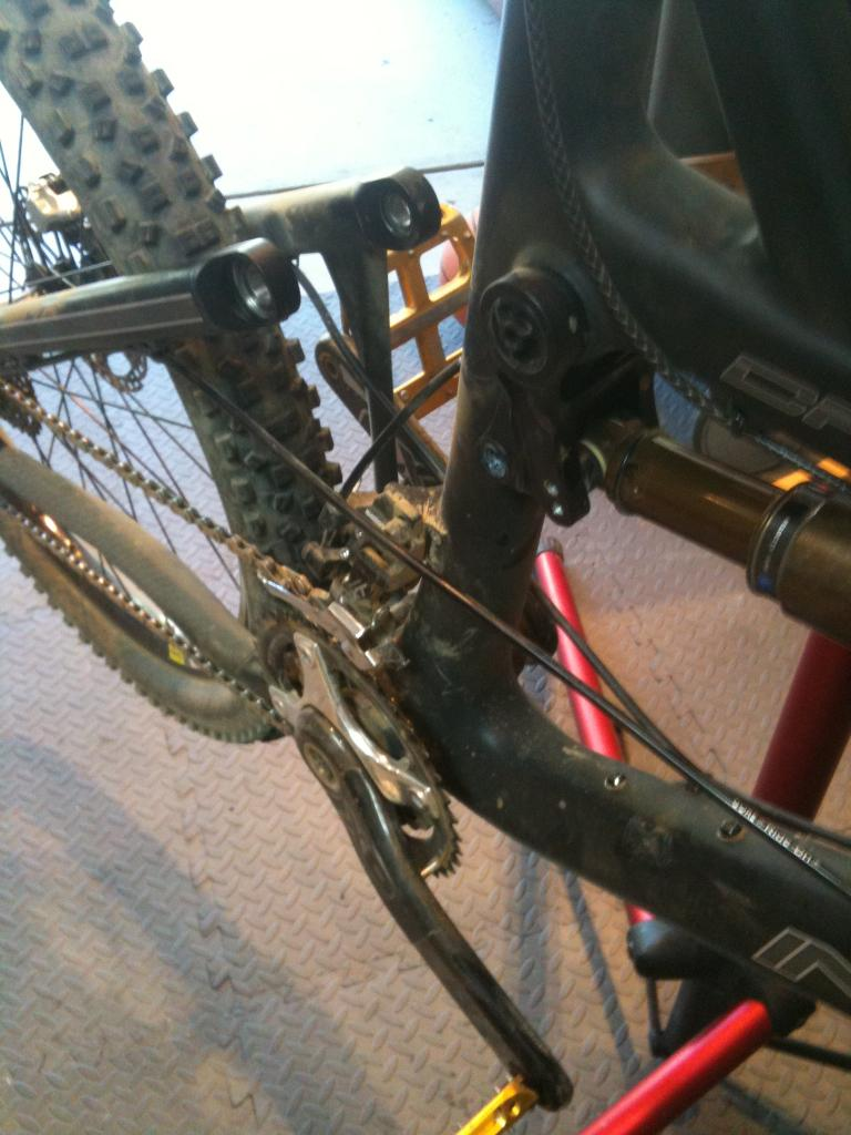 Replace the Seat Stay Bearings - Carbine-img_1464.jpg