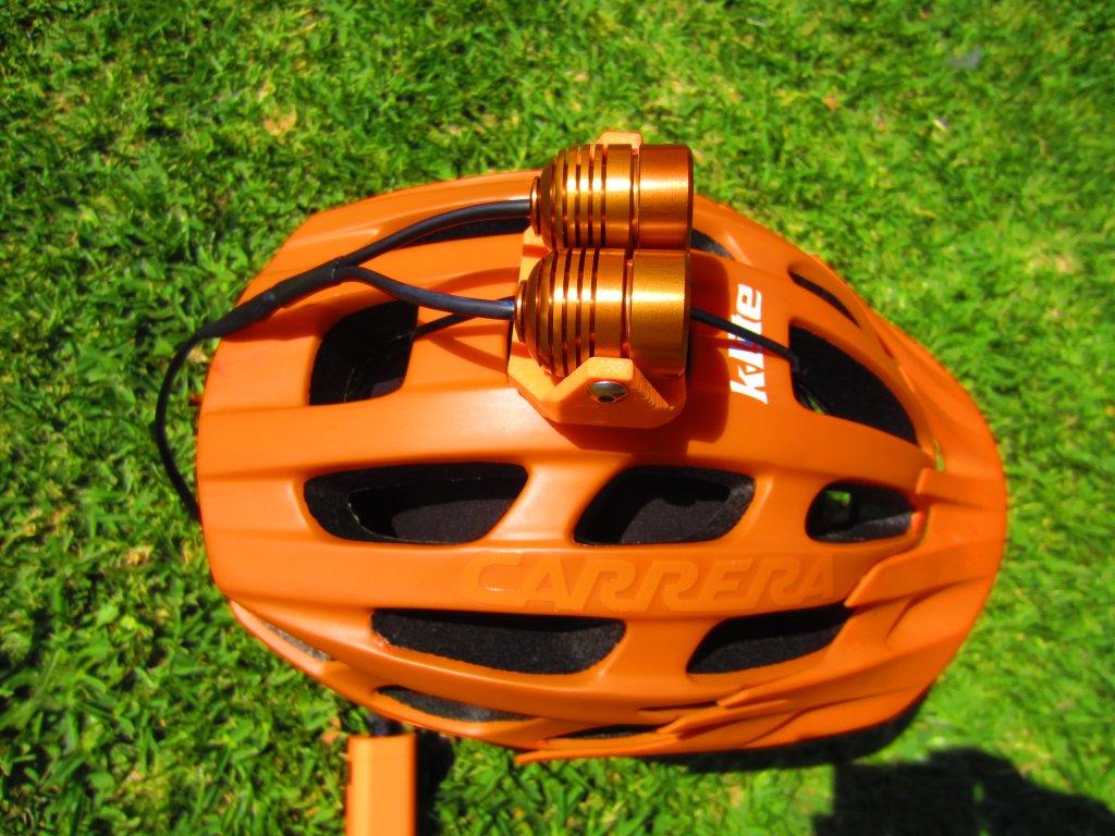 kLite dual helmet light w wireless bar remote-img_1464.jpg