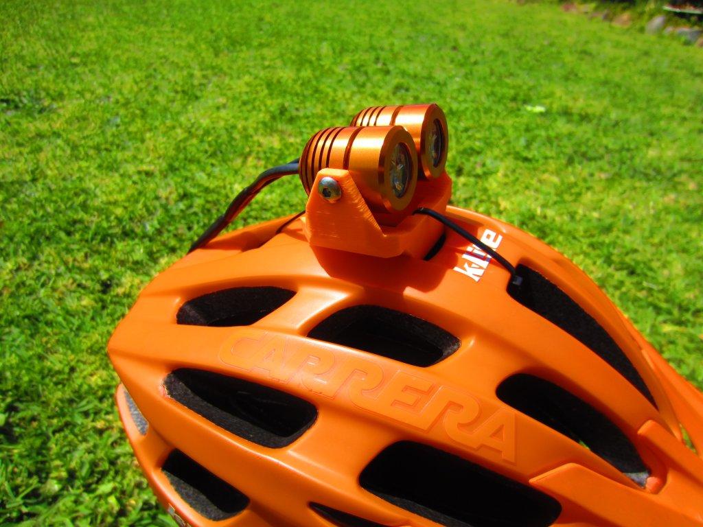 kLite dual helmet light w wireless bar remote-img_1465.jpg