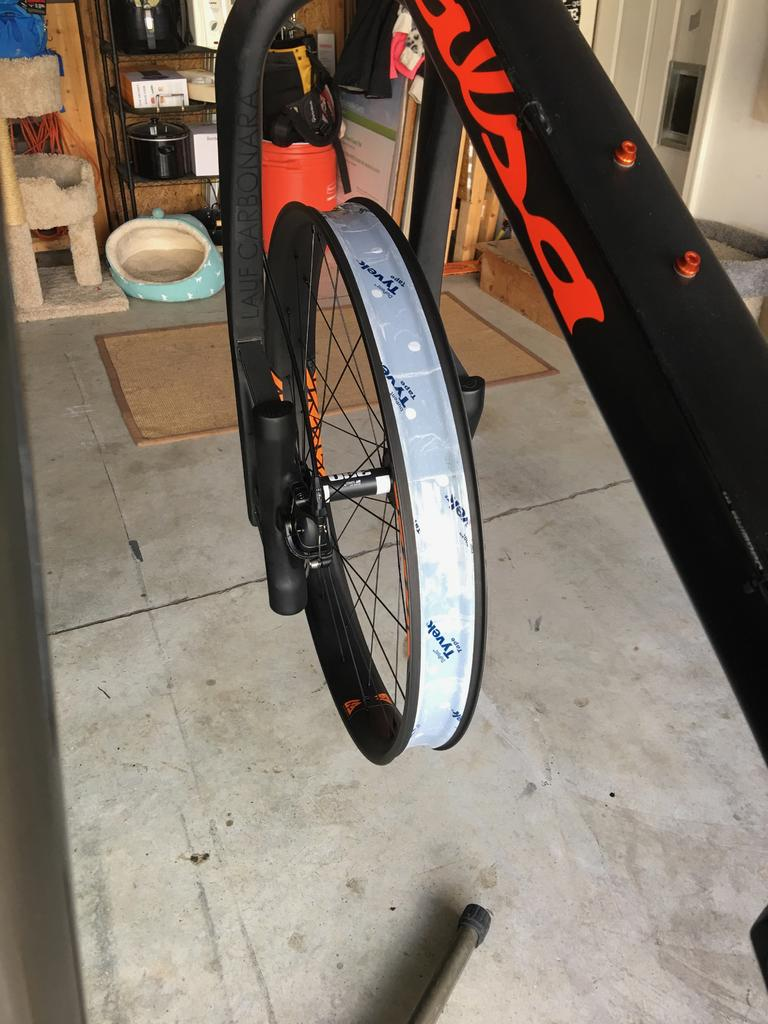 Tubeless Tuesday.-img_1466.jpg