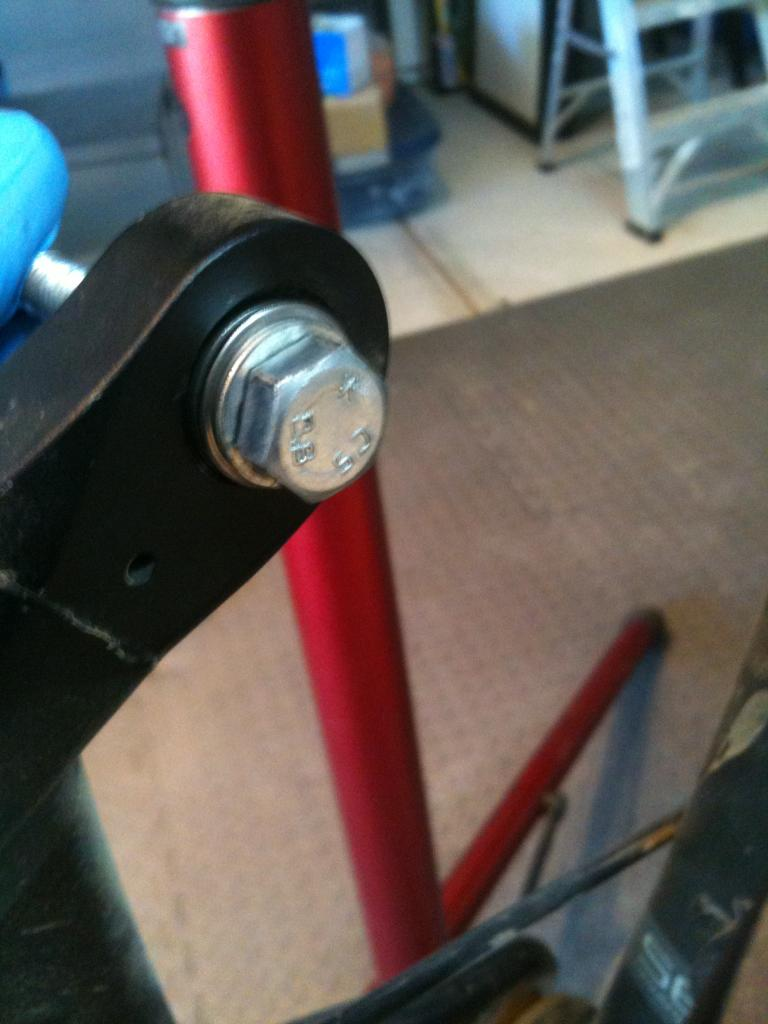 Replace the Seat Stay Bearings - Carbine-img_1466.jpg