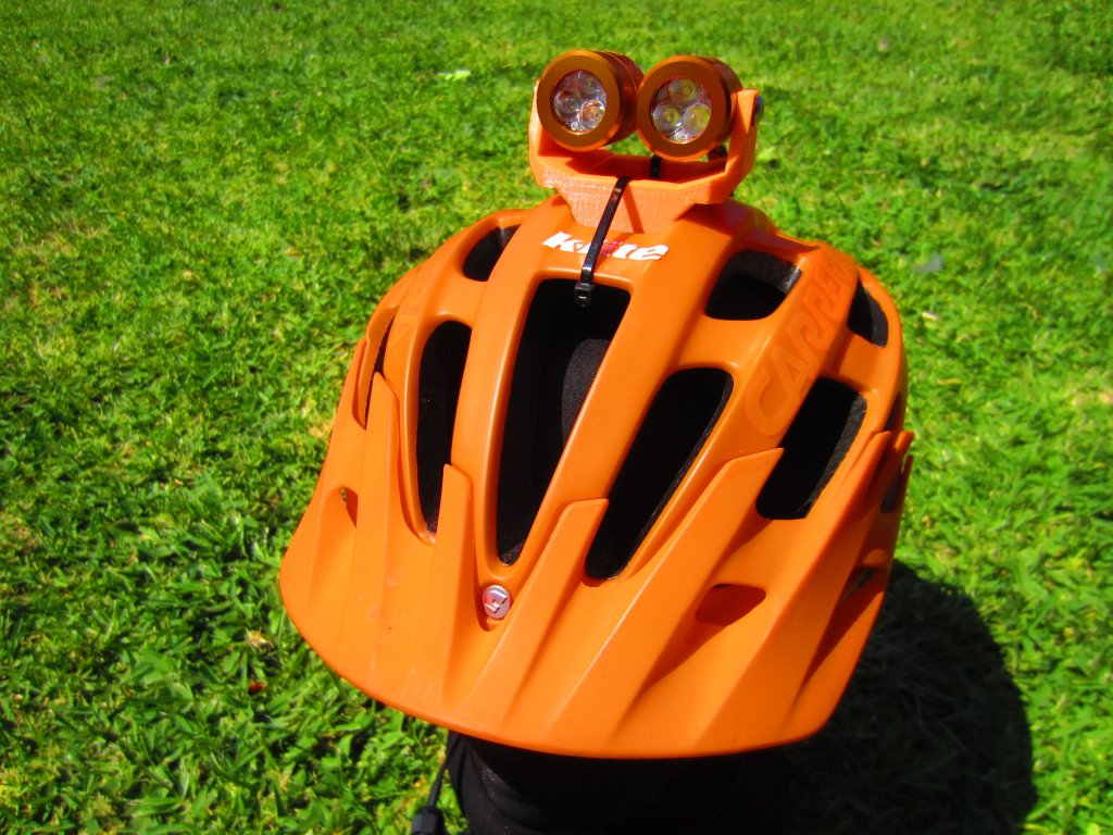 kLite dual helmet light w wireless bar remote-img_1466.jpg