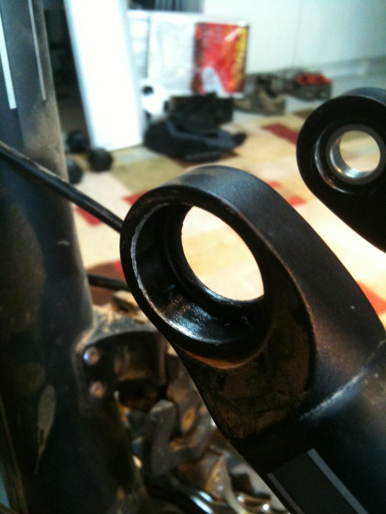 Replace the Seat Stay Bearings - Carbine-img_1470.jpg