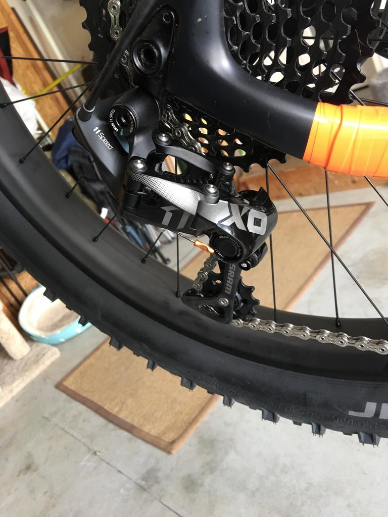 Your Latest Fatbike Related Purchase (pics required!)-img_1472.jpg