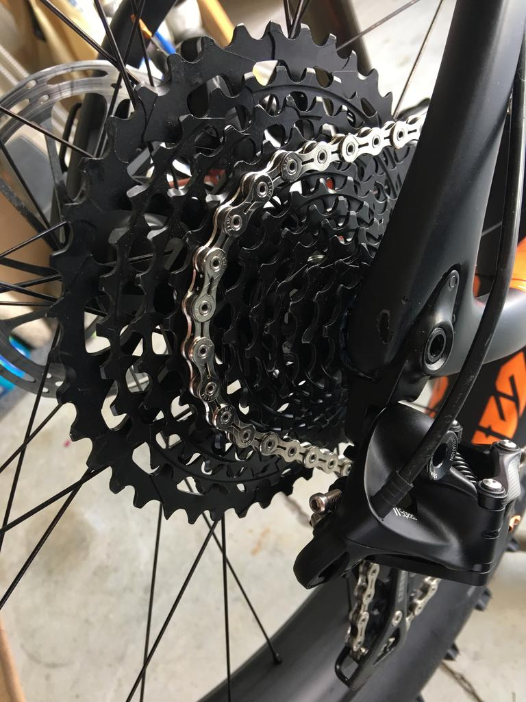 Your Latest Fatbike Related Purchase (pics required!)-img_1473.jpg