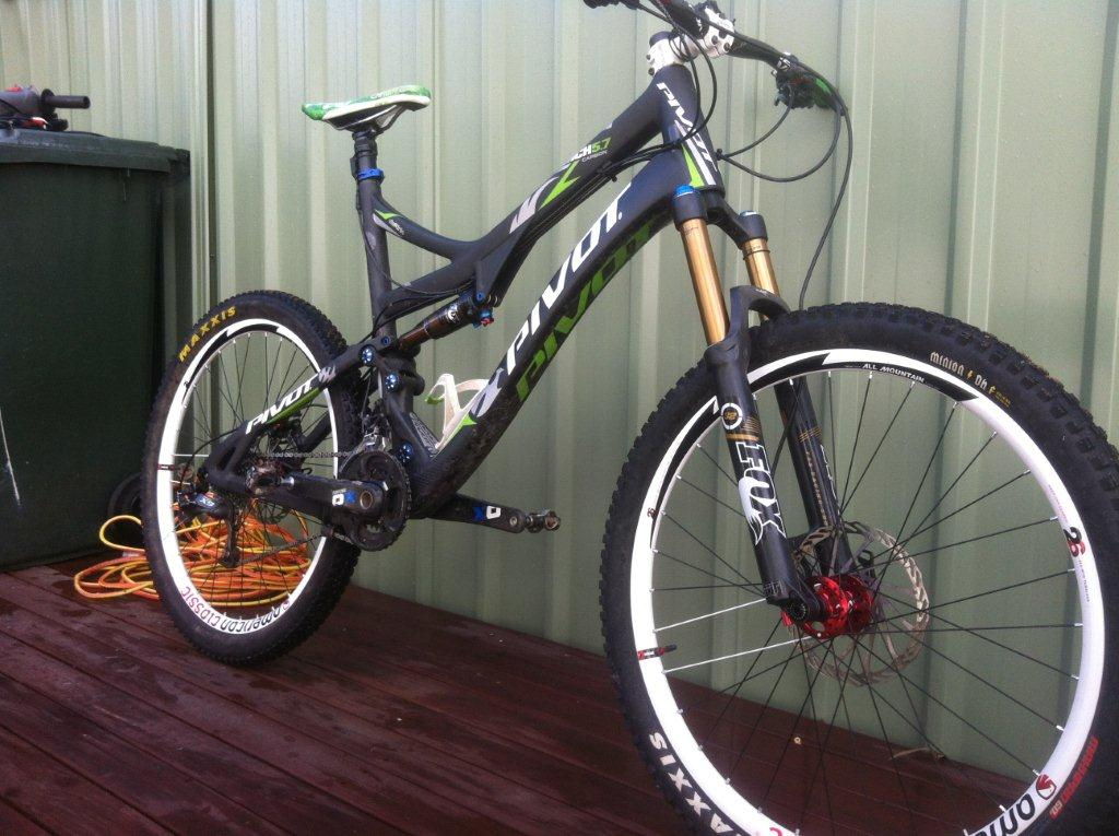 """Mach 5.7 Sizing for 6'-2"""" Rider (Currently Own L 429)-img_1475.jpg"""