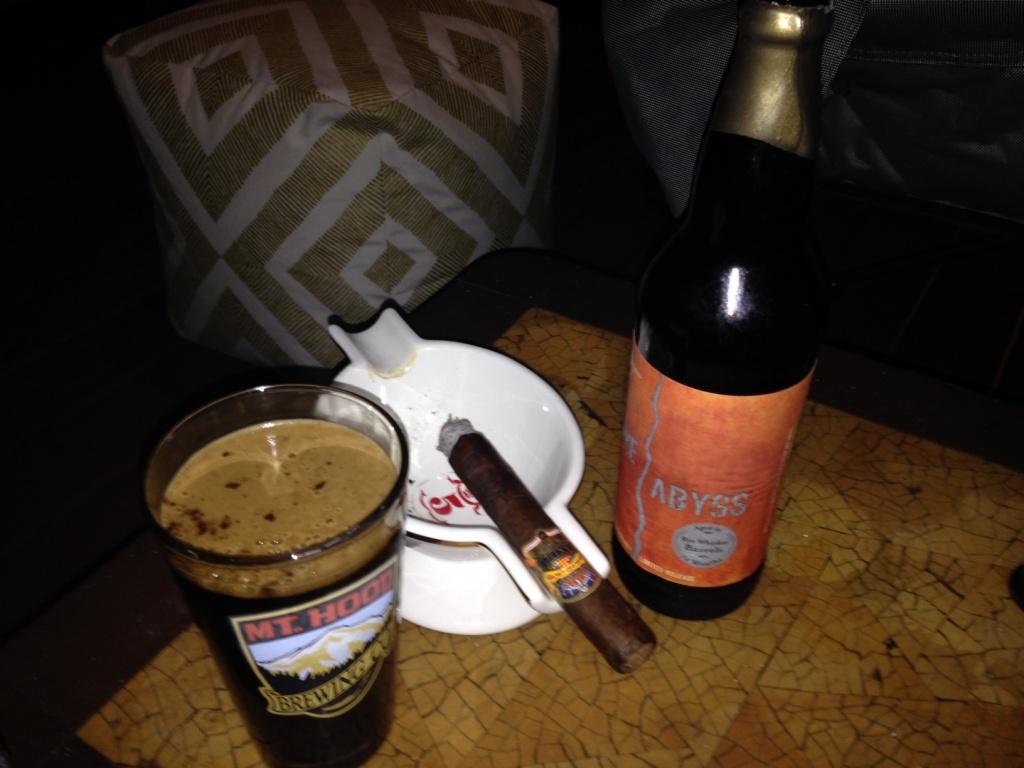 Cigar Beer pairings pics-img_1476.jpg