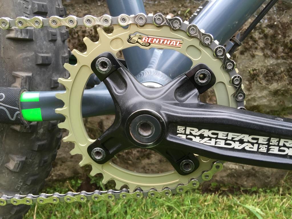 New Scott fat bike: Big Jon-img_1476.jpg