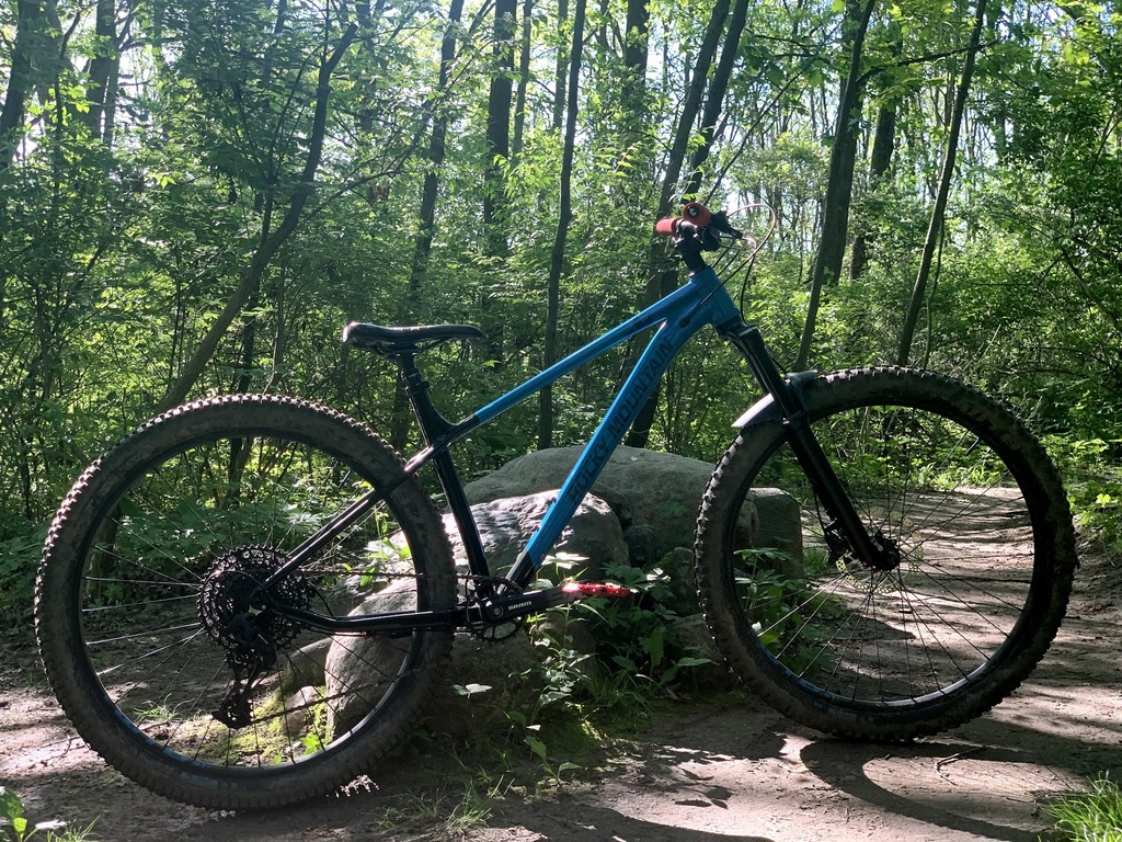 2020 Growler hardtail - who's riding one-img_1476.jpg