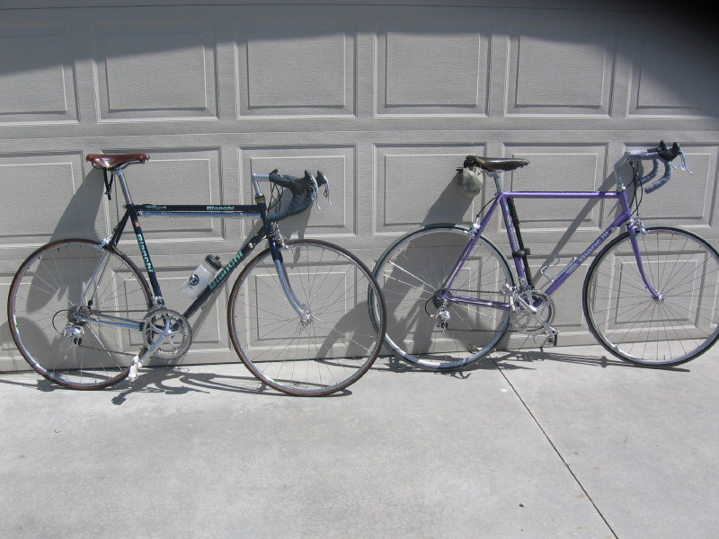 Vintage road bike thread!!-img_1476_1.jpg