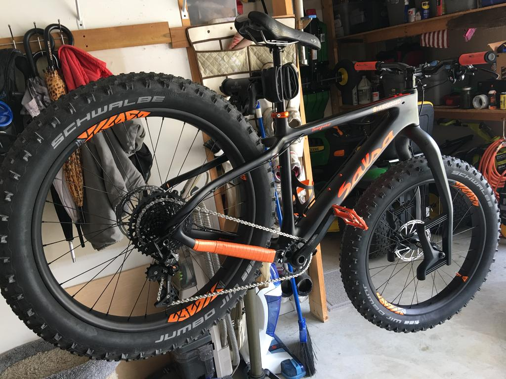 Your Latest Fatbike Related Purchase (pics required!)-img_1477.jpg