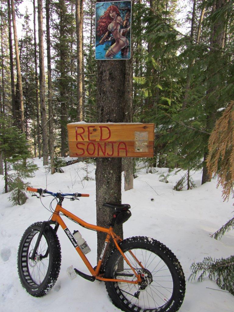 Bike + trail marker pics-img_1478.jpg