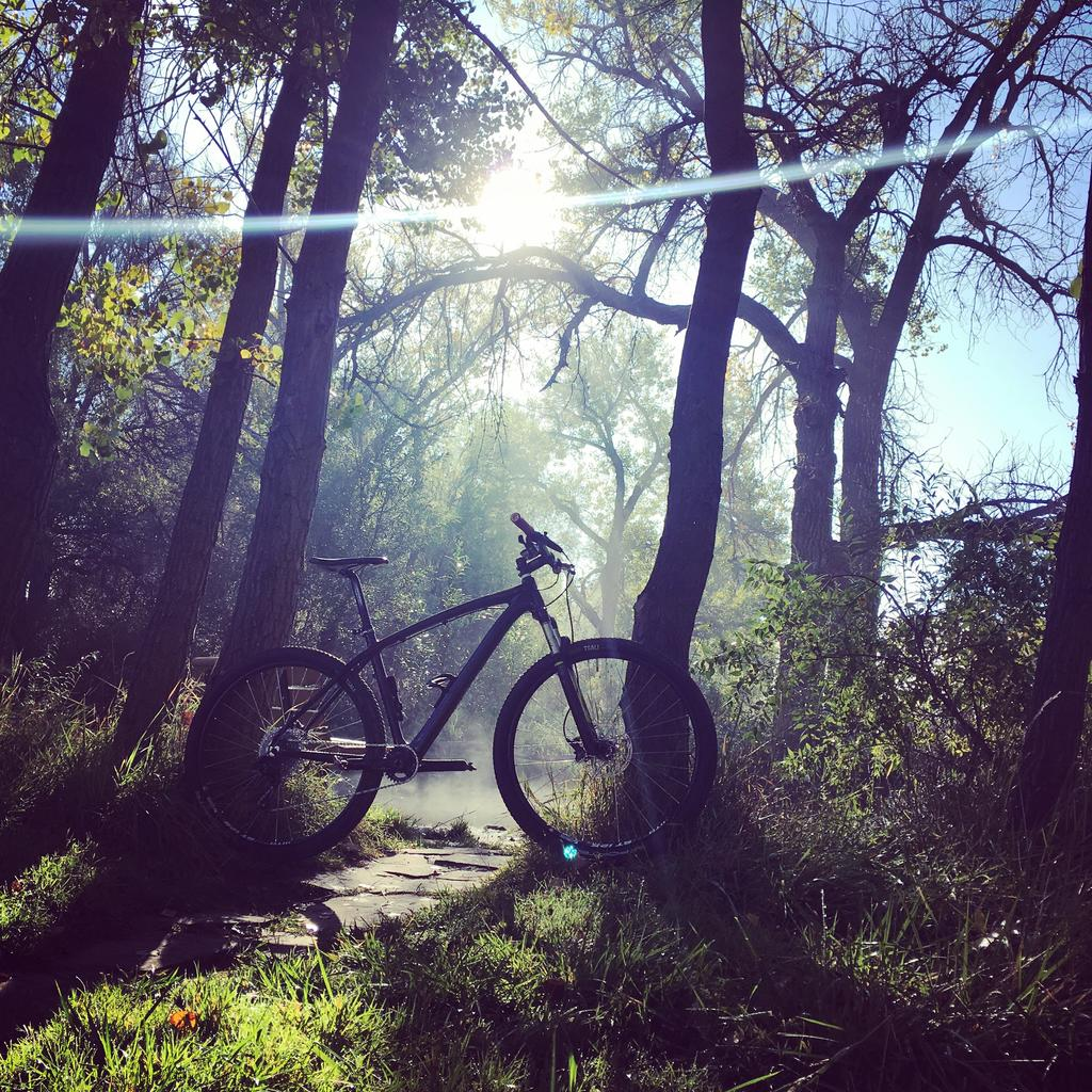 Your Best MTB Pics with the iPhone-img_1479.jpg