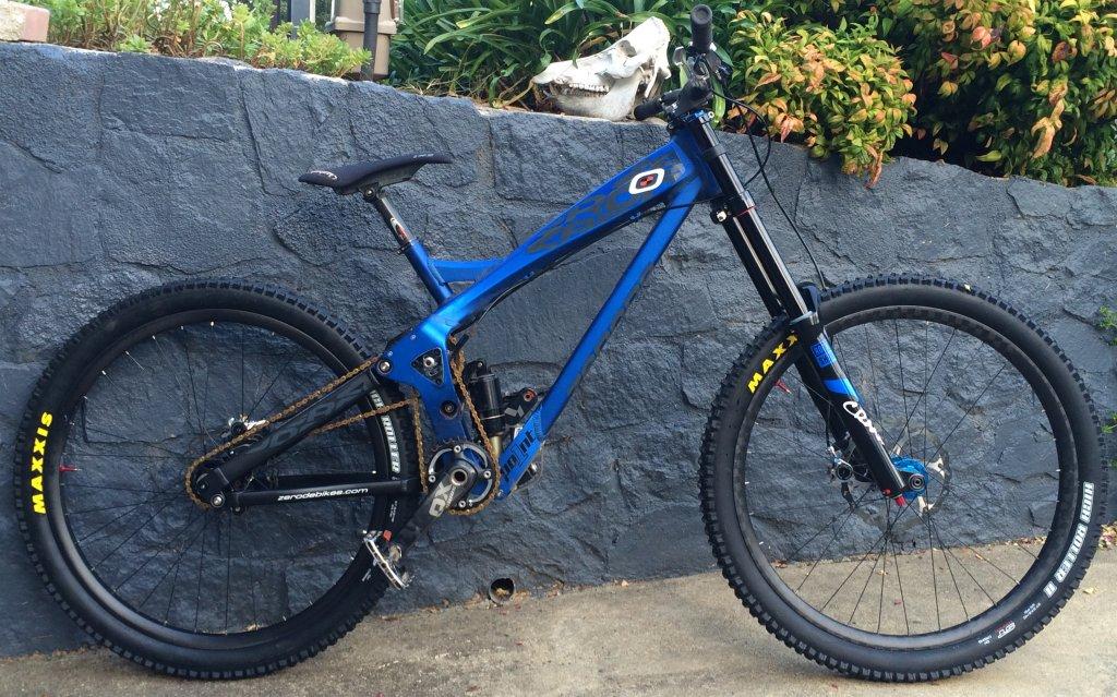 Zerode bike-img_1482.jpg