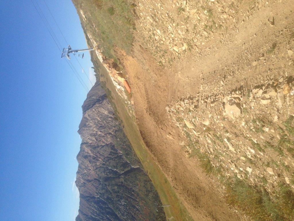 Snowbird Big Mountain Trail-img_1486.jpg