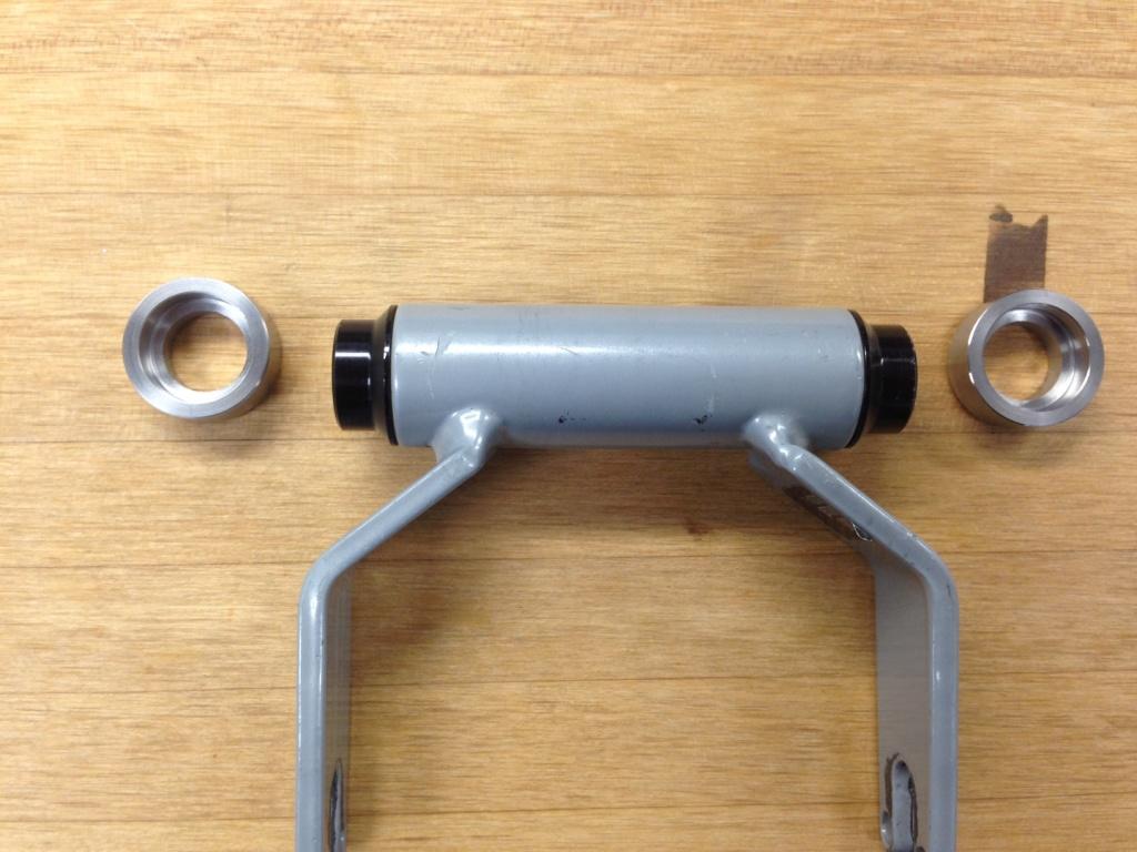 Boosted fork mounts-img_1493.jpg