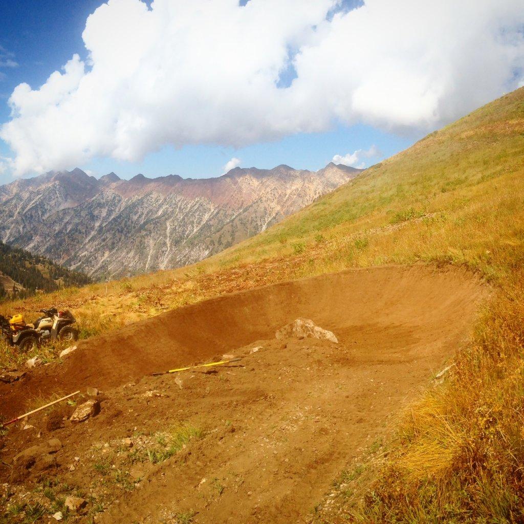 Snowbird Big Mountain Trail-img_1494.jpg