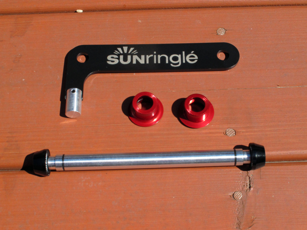 Sunringle charger pro axle conversion 142x12 - help-img_1495.jpg