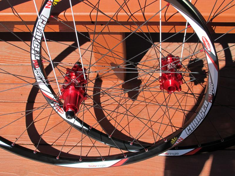 29er Wheel opinions 12x142.-img_1498.jpg