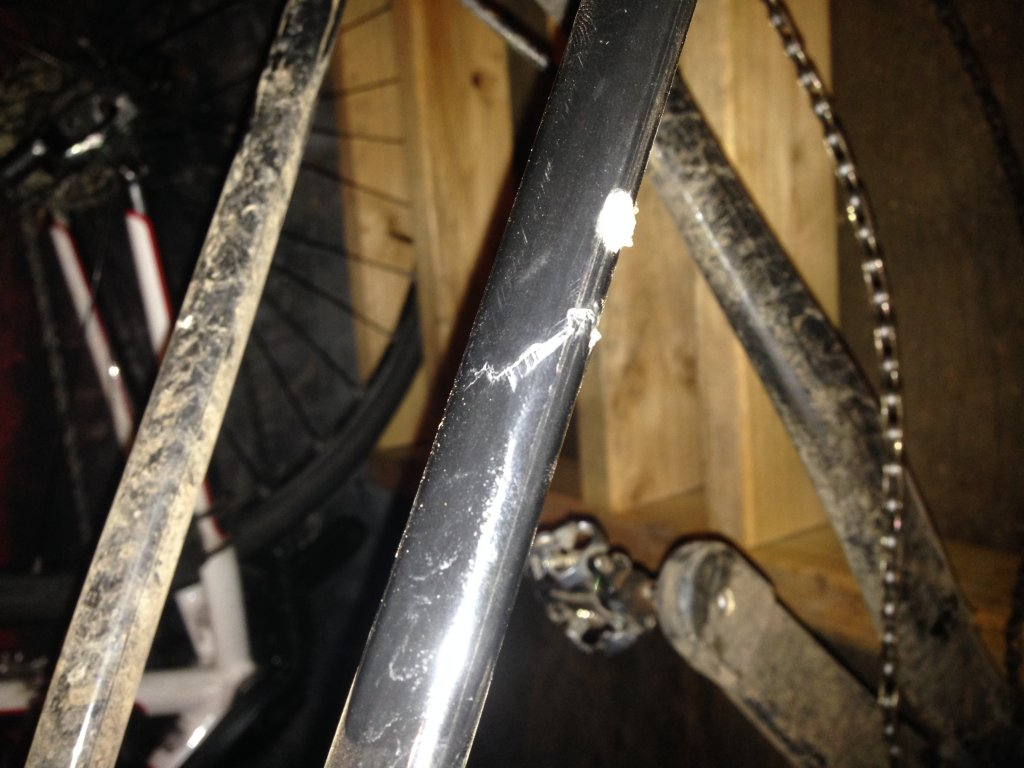 Chinese Carbon Frames - 650b edition-img_1498.jpg
