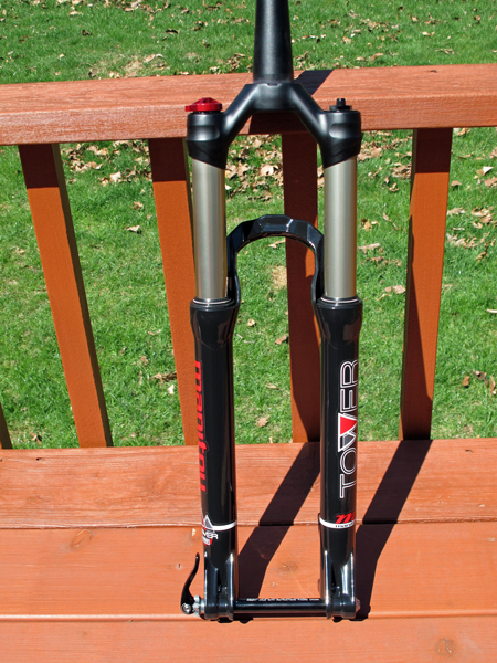 Longish travel 29er fork for around 0-img_1499.jpg