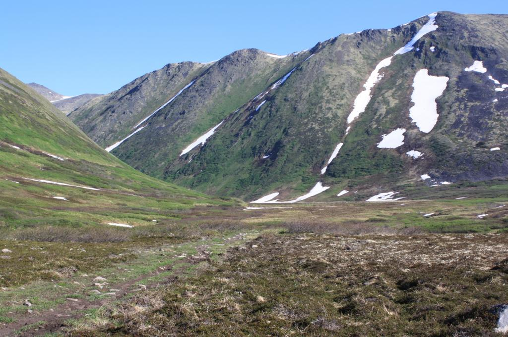 Devil's Pass Trail-Resurrection Pass Update-img_1501.jpg