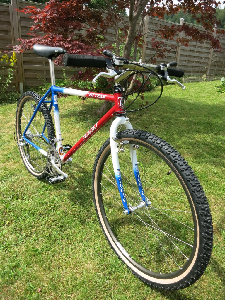 Ritchey P-series, a fan page-img_1502.jpg