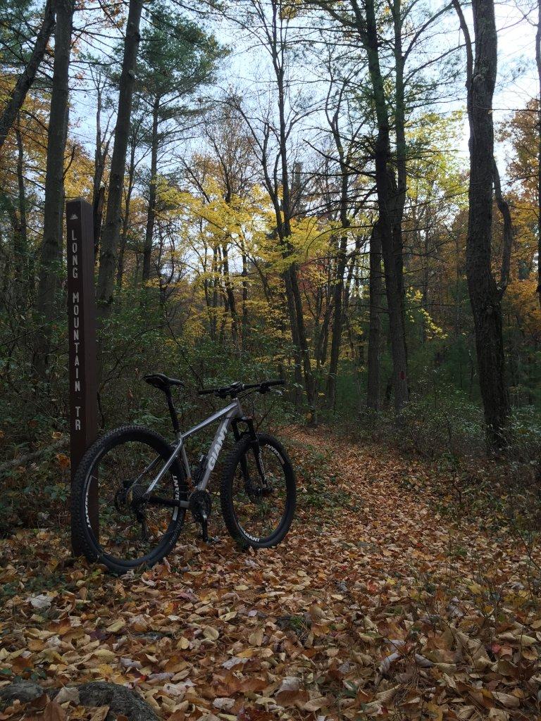 Bike + trail marker pics-img_1503.jpg