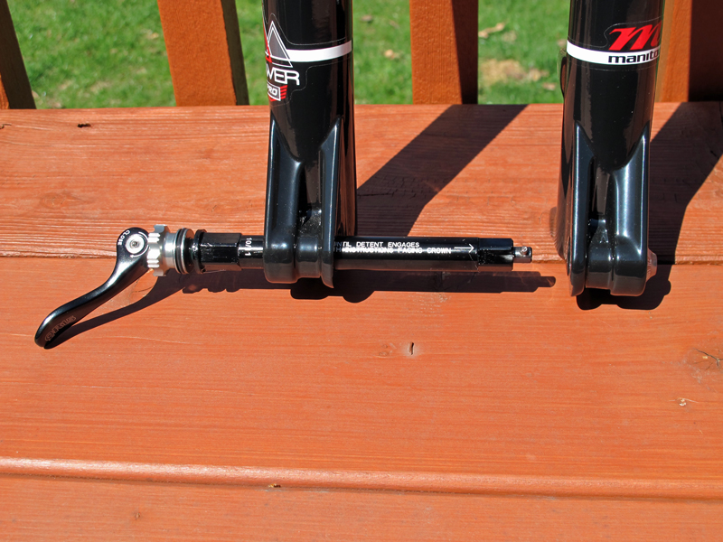120 mm fork for 29er-img_1503.jpg