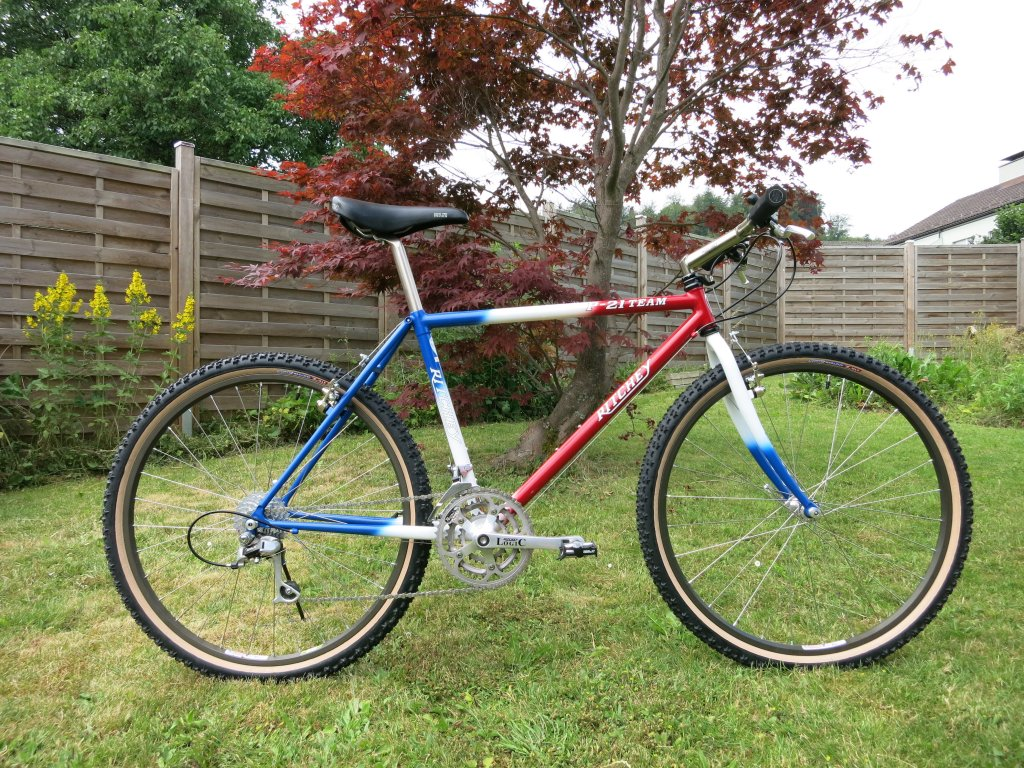 Ritchey P-series, a fan page-img_1503.jpg