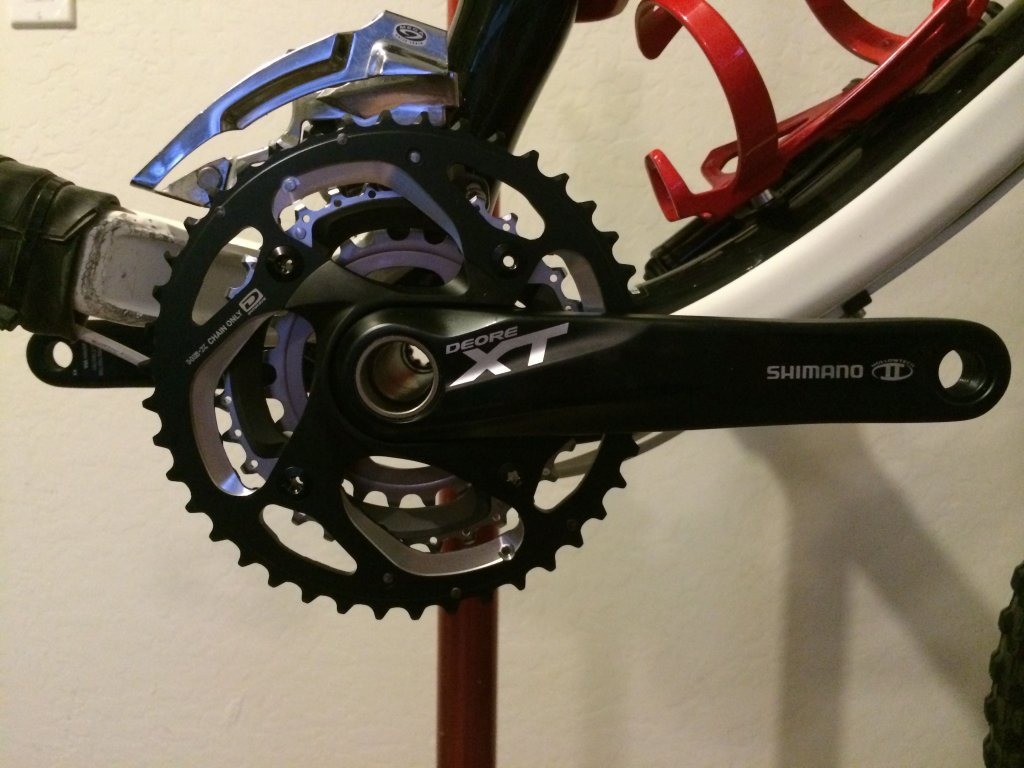 What's The Latest Thing You've Done To Your Specialized Bike?-img_1504.jpg