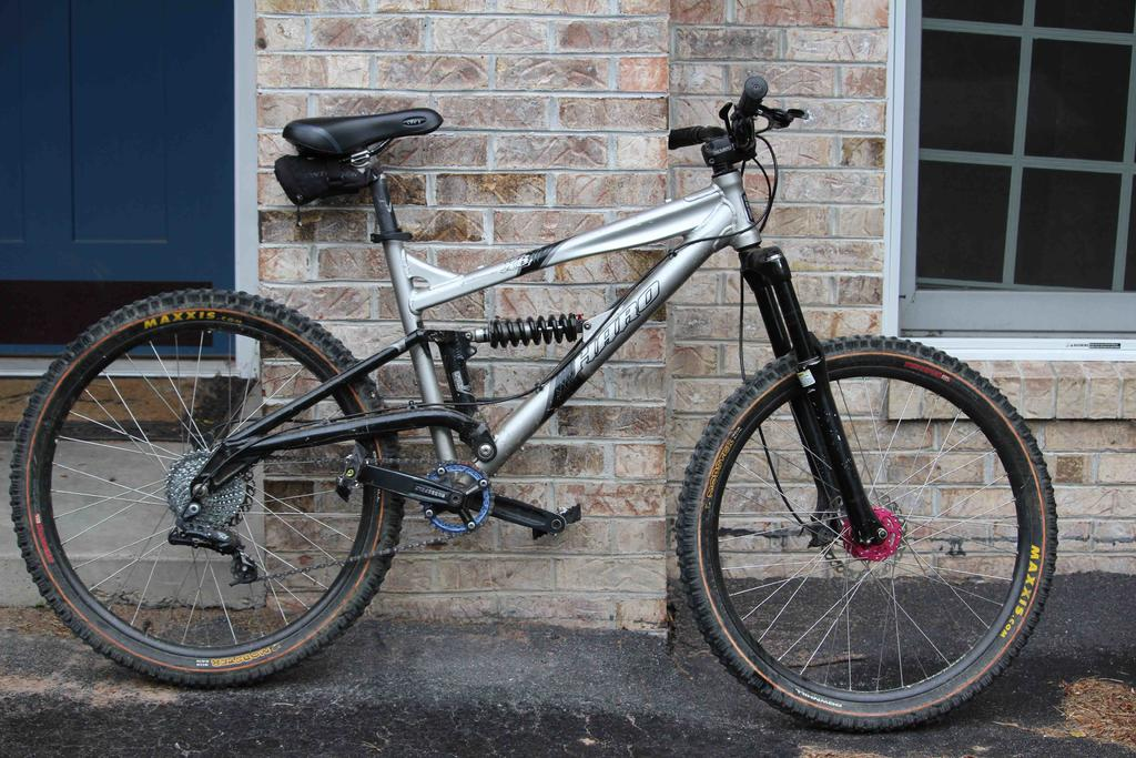 Show us a picture of your 26er MTB that you still use on the trails-img_1507.jpg