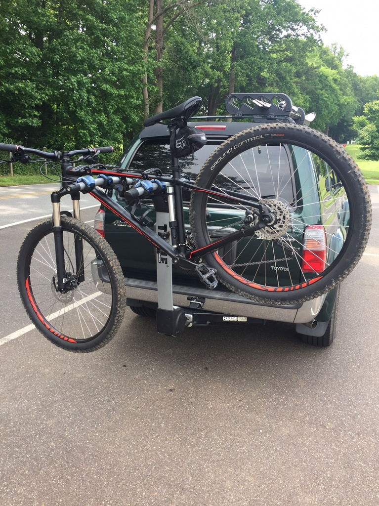 did you ride today?-img_1507.jpg