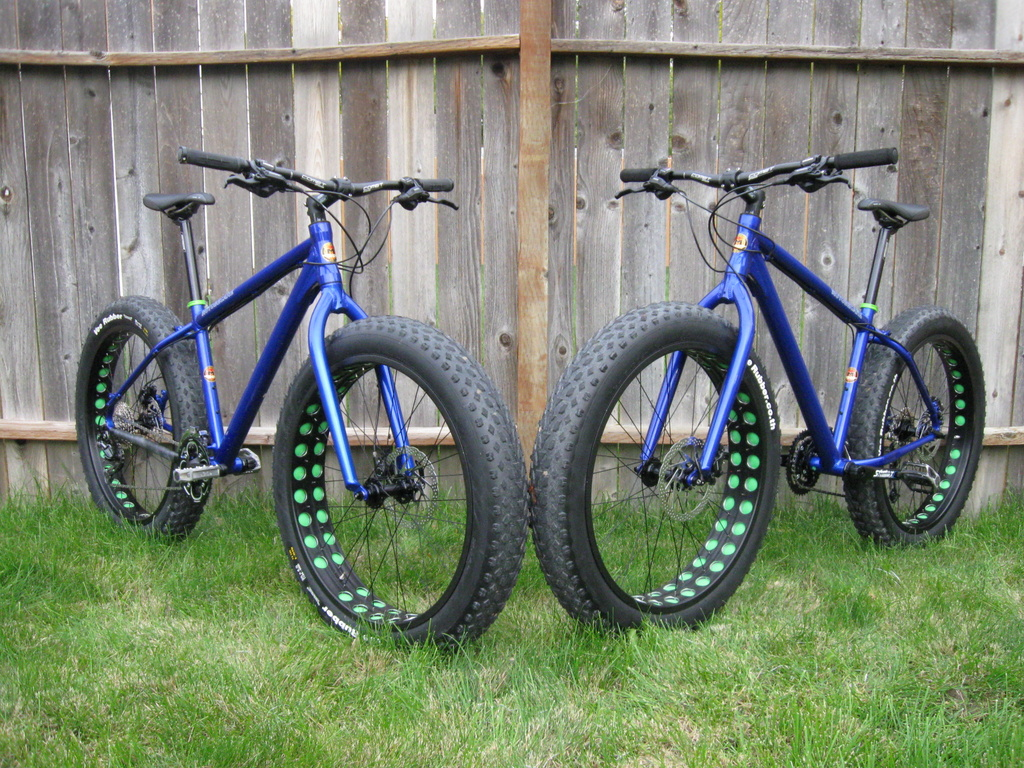 Show us your Moto Fatbikes! :-)-img_1509.jpg