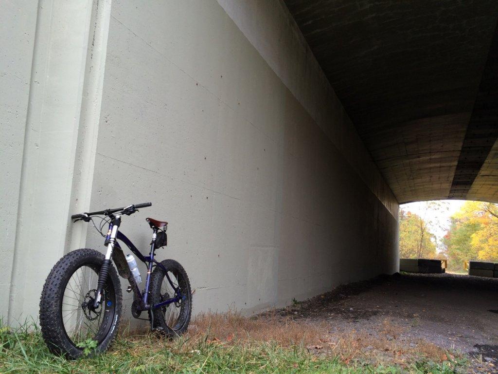 bike +  bridge pics-img_1512.jpg