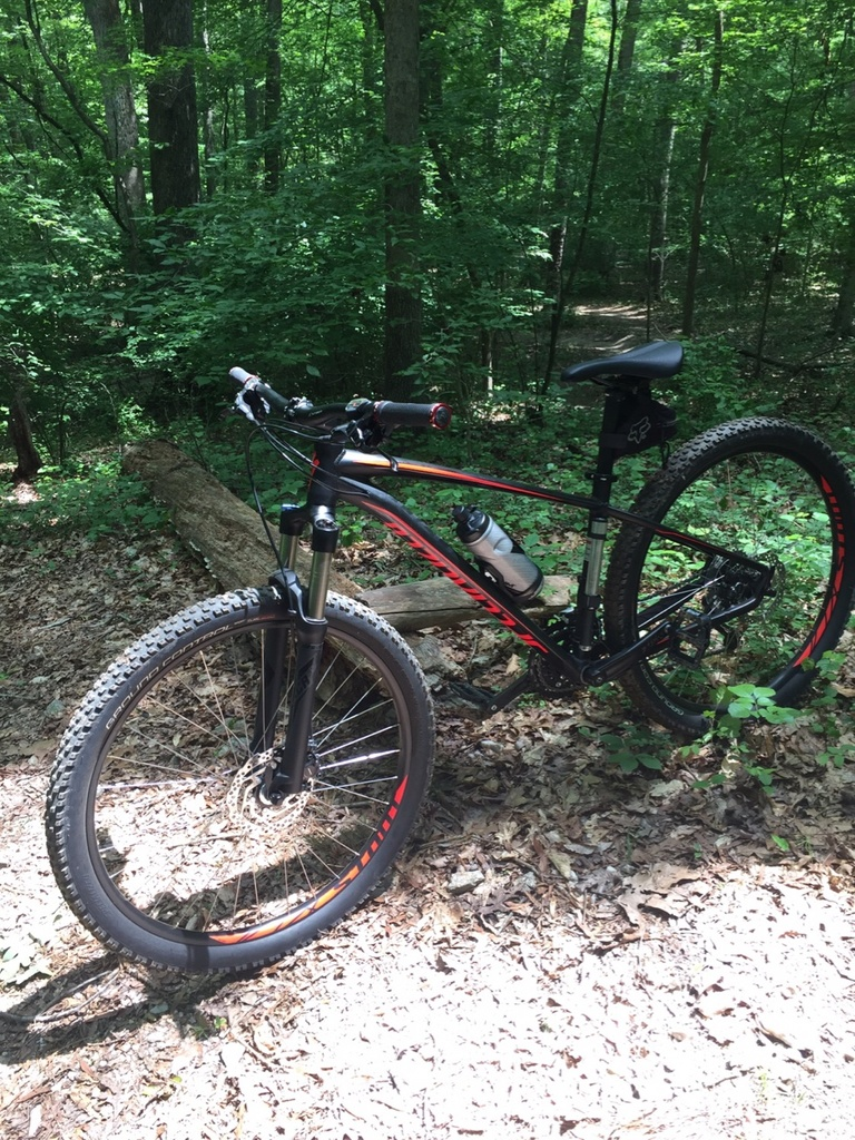 did you ride today?-img_1512.jpg