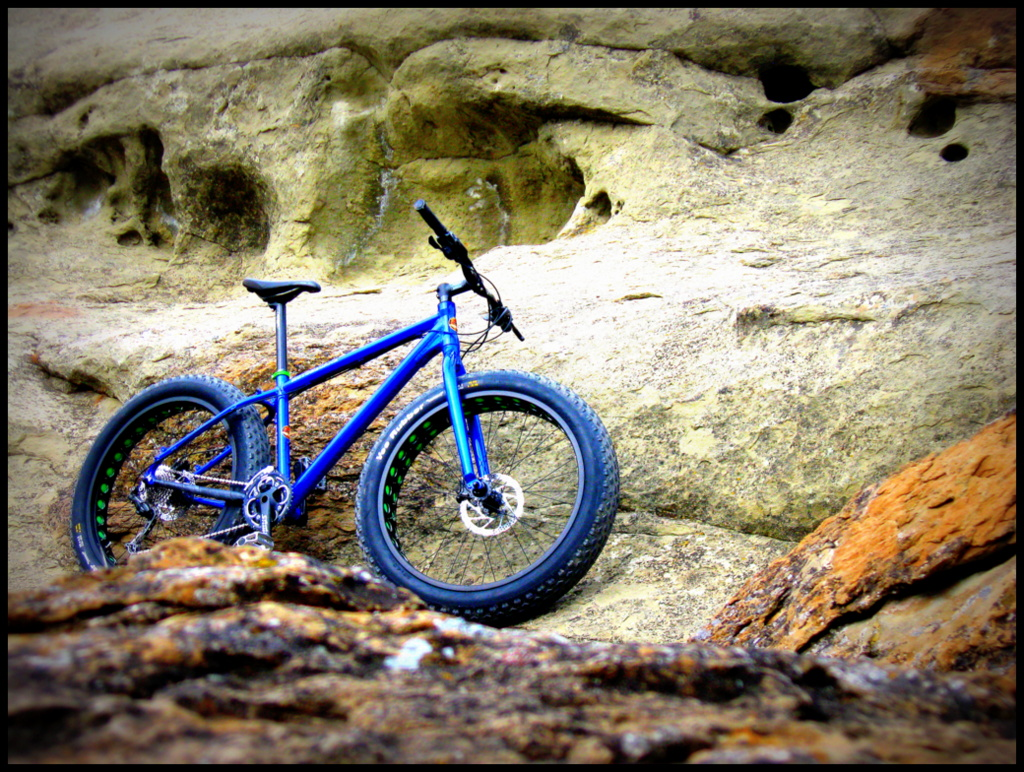Show us your Moto Fatbikes! :-)-img_1515.jpg